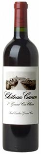 Chateau Canon Saint-Emilion 2002 750ml